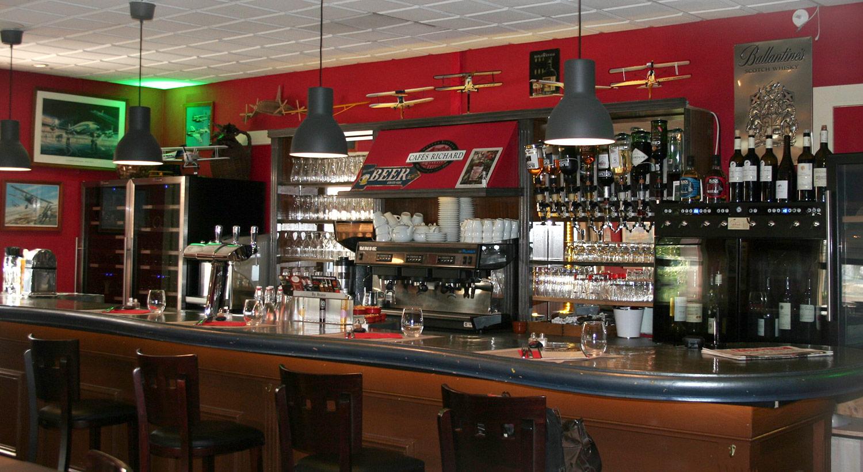 Restaurant à Blagnac séminaires et privatisations Esprit du Sud Ouest